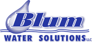 Blum Water Solutions, LLC