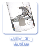 Well Testing Service